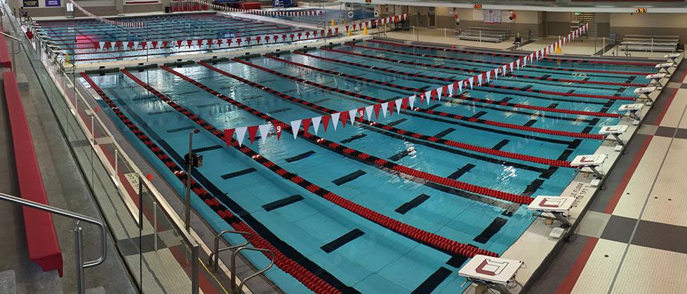 Aerial-View-Denison-pool