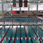 Denison-Pool-with-National-Champion-Banners