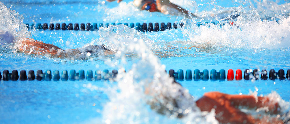 5 Frequently Asked Questions About Swim Camp Answered