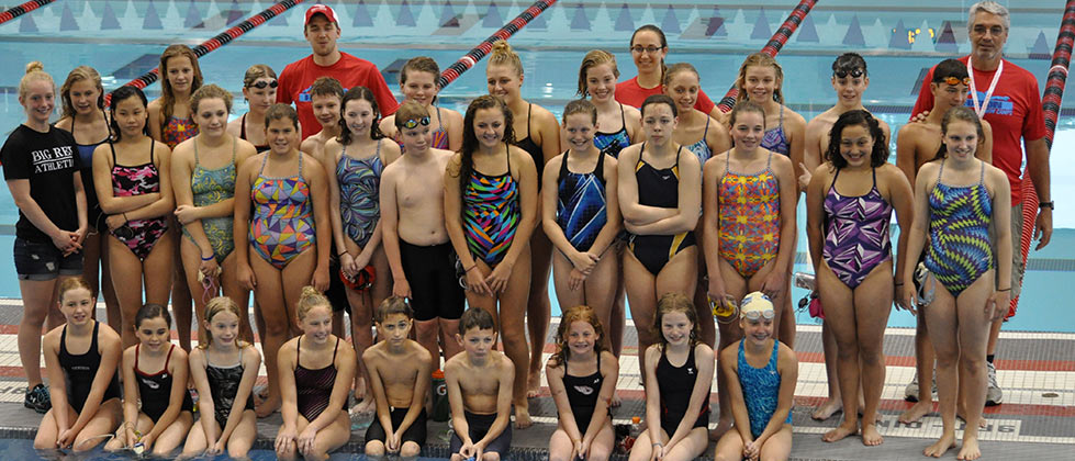 Swim-Group-Photo