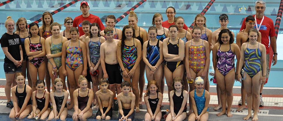 Swim-Group-Photo