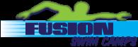 Fusion Swim Camps